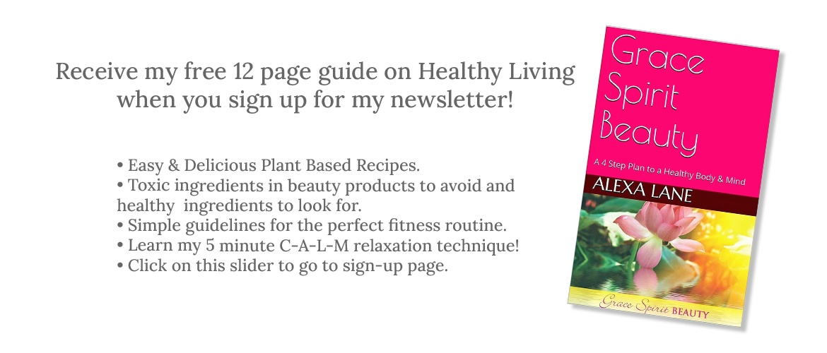 yoga and plant based diet