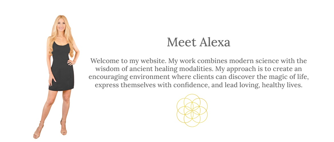 alexa lane author intuitive reader